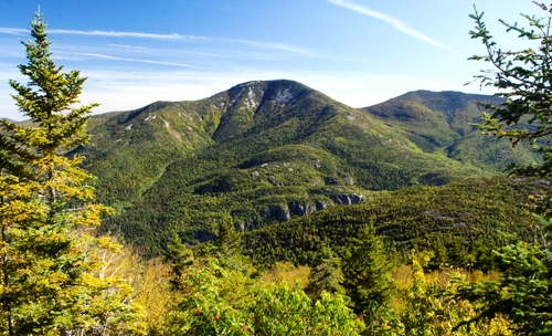 adirondacks-65-giant-mountain500