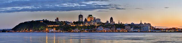 1280px-79_-_Québec_-_Juin_2009