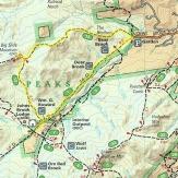 carteBigSlide-loop2007