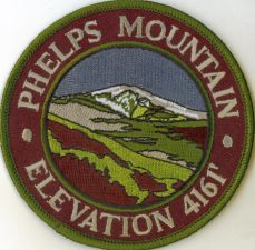 phelps_patch