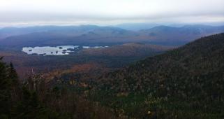 Macomb Mountain