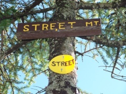 Street Summit - Photo Credit - www.aspiringfortysixer.com