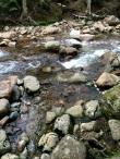 More water crossings