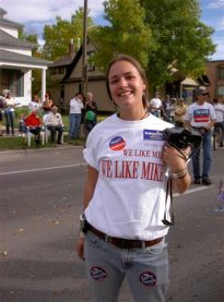 campaign 2004 2